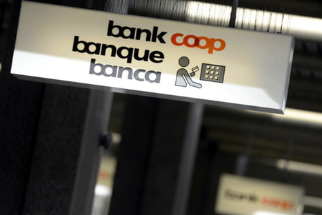 La Banque Coop a vu son bénéfice reculer au premier semestre | Banque, Reglementation et Finance en France | Scoop.it