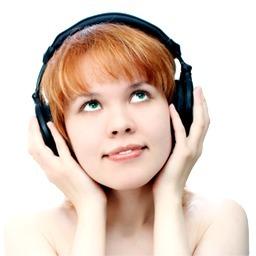 Dewplayer : lecteur MP3 libre et gratuit | TICE, Web 2.0, logiciels libres | Scoop.it