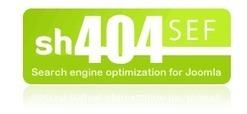Sh404SEF : LE composant SEO pour Joomla | Test ... | Joomla | Scoop.it
