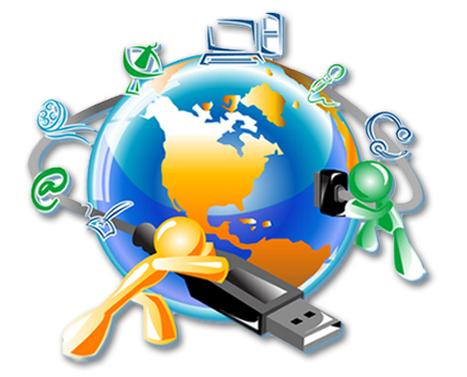 Mi Blog Teórico: Actividad 3, alfabetización digital. | MULTIALFABETIZACION | Scoop.it