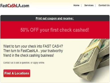 Title Loans Los Angeles, Car Title Loans Los Angeles - Fastcashla .. | Car Title Loans Los Angeles | Scoop.it