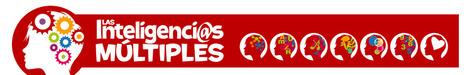 Guías Didácticas para trabajar las Inteligencias Múltiples | Iniciativa pedagogica | Scoop.it