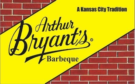 Find Exemplary Restaurants in Kansas City | finditkccom links | Scoop.it