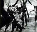 Ancient Australian History   Indigenous Australians History Year 4   Scoop.it