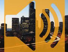 UQAM | Coeur des sciences | Ramdam urbain | DESARTSONNANTS - CRÉATION SONORE ET ENVIRONNEMENT - ENVIRONMENTAL SOUND ART - PAYSAGES ET ECOLOGIE SONORE | Scoop.it