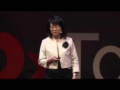Masayo Takahashi - Regenerative Medicine Using iPS Cells | Stem Cells & Tissue Engineering | Scoop.it
