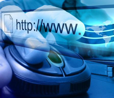 Kwaliteit sites | Veilig internetten: Mediawijsheid PO | Scoop.it