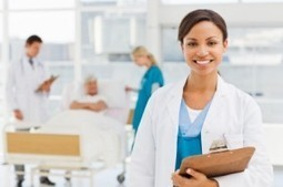 Medical Assistant - Jobs, Schools, Training and Salary in USA | Get 80% off with Hostgator Coupons for All Hosting Plans of Hostgator | Scoop.it