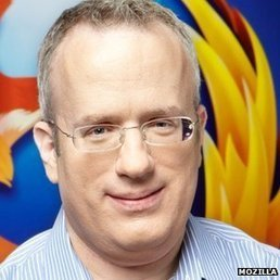 Ten Leadership Lessons from Mozilla CEO Firing | Coaching Leaders | Scoop.it