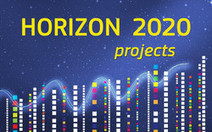 Horizon 2020 project information now available on CORDIS   EU FUNDING OPPORTUNITIES  AND PROJECT MANAGEMENT TIPS   Scoop.it