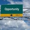 ICT OPEN JOBS
