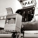 Ceci est un disque dur IBM datant de 1956 ! | Geeks | Scoop.it