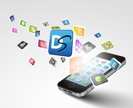 Will Appware Replace Software & Web Applications? | Tom Gonser Blog | LinkedIn.com | Mobile Learning and Apps in School Education | Scoop.it