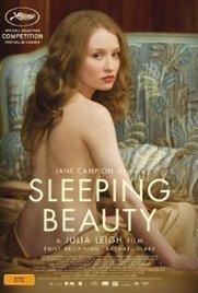 Sleeping Beauty - Film complet (VF) - Streaming Gratuit   Films   Scoop.it