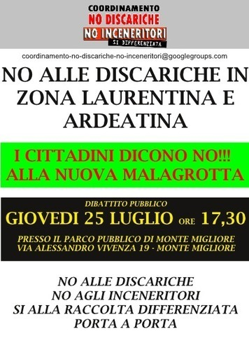 Timeline Photos | Facebook | SELVOTTA COMUNE DI ROMA | Scoop.it