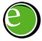 De l'aide financière supplémentaire pour les cégeps de l'Estrie - EstriePlus.com | Trouver un logement etudiant , job et stage étudiant, colocation | Scoop.it