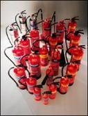 Fire Alarms London | Fire Alarm Maintenance | Scoop.it