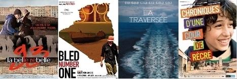 Nouvelle sélection de films : Focus sur le catalogue « Images de la diversité » - Partager le cinéma   Immigration   Scoop.it