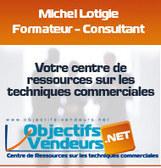 Prospection commerciale | Objectifs Vendeurs | Histoires de commerciaux | Scoop.it