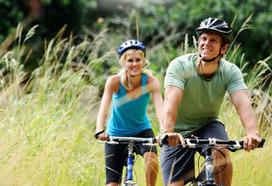 Promozione Turistica Blog: Quest'anno alla Bit anche le ebike a noleggio | Promozione Turistica Eguides | Scoop.it