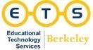 DIY Video Production & Digital Media Support | Educational Technology Services | Educational Technology | Scoop.it