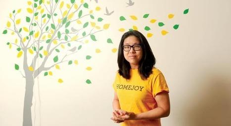 Homejoy, ou comment planter une startup après avoir levé 38 M$ | 1001 Startups | Entrepreneuriat _ start-up | Scoop.it