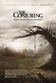 The Conjuring Full Movie Download Free | full movie | Scoop.it