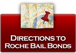 Bail Bonds Tampa Florida | Roche Bail Bonds | Scoop.it