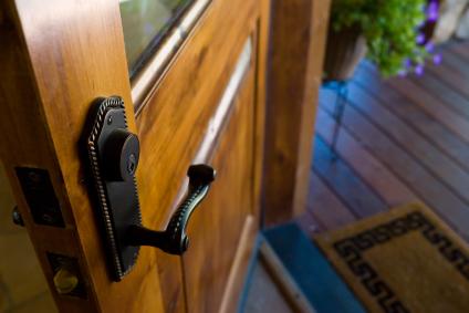 Is An Open Door Policy Killing Your Productivity? | Time Management Ninja | Global Leaders | Scoop.it