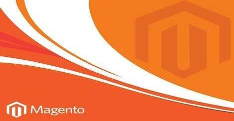 Magento is our core expertise area for years and we take pride in delivering world-class e-commerce solutions to businesses. | Magento Development | Scoop.it