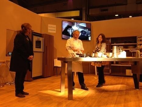 Salon du Livre : Prendre le thé avec George Sand - Actualitté.com | thé | Scoop.it