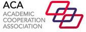 ACA Secretariat: Details | Open Education | Scoop.it
