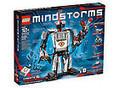 LEGO MINDSTORMS EV3 Set 31313 technic robot mindstorm 2013 New in hand | KidsBuildingBricks | Lego Robotics | Scoop.it