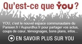 EDF défie la précarité énergétique - YOU | Action sociale en France | Scoop.it