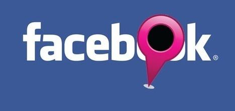 Facebook précise les conditions pour obtenir des avis et des notations par étoile | web & marketing & reseaux sociaux | Scoop.it