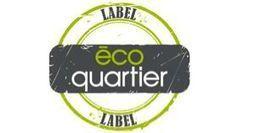 L'écoquartier est un désormais un label - bati-journal : actualité du bâtiment | Les éco-quartiers | Scoop.it