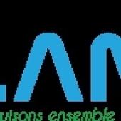 OFFRES D'EMPLOIS CHEZ IPLANS S.A. Cameroun - Logistique et Transport -   AKWABATRAVAIL   Scoop.it