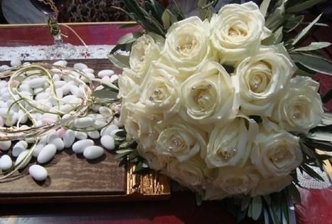 Στολισμός Εκκλησίας | Γάμος - Βάπτιση - Συνθέσεις FloralDesign.gr | Στολισμός γάμου και βάπτισης | Scoop.it