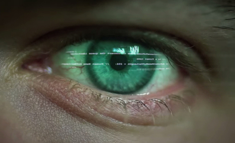 With Mindware Upgrades and Cognitive Prosthetics, Humans Are Already Technological Animals | Darwinian Ascension | Scoop.it