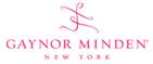 Gaynor Minden Dance Links | Music, Theatre, and Dance | Scoop.it