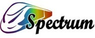 Spectrum Rail Home Page | Capitalization on European Transport & Logistics Projects | Scoop.it