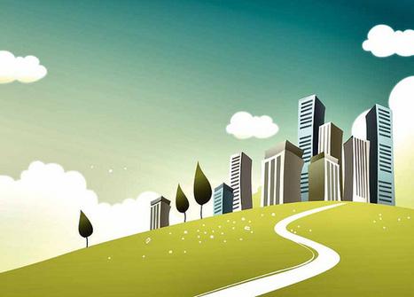 Desarrollo urbano sustentable | Noticias de ecologia y medio ambiente | Arquitectura | Scoop.it