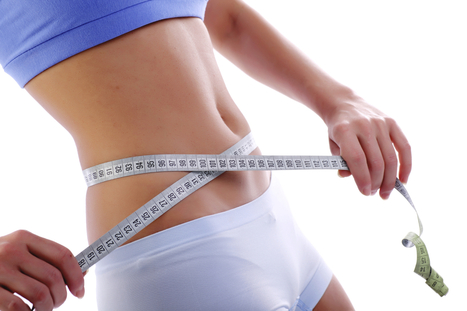 Effective Weight Loss Pills - Adiphene | Weight Loss pills | Scoop.it