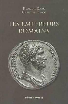 Notices biographiques sur TOUS les empereurs romains   La citoyenneté romaine   Scoop.it