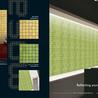 Schablona Ceramic Tiles