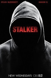 Stalker 1.Sezon 16.Bölüm | FullHDizlesem | Scoop.it