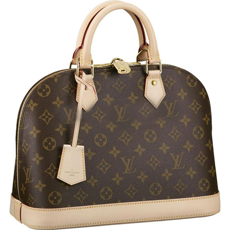 Louis Vuitton Outlet Online