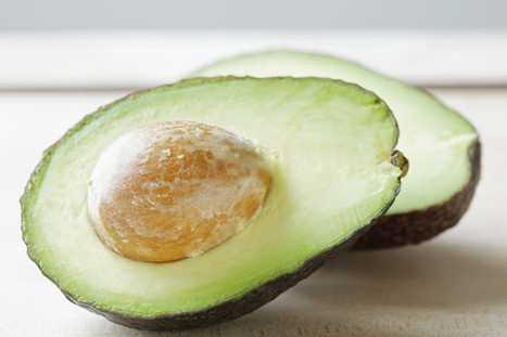 6 Things You Probably Didn't Know About Avocados | Food | Scoop.it