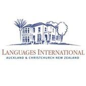 ESOL Teaching Skills Task Book - Languages International | ESOL | Scoop.it