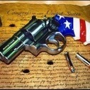 Obama's Still Determined to Pass Gun Control Measures, One Way or the Other… - Through the UN and Executive Orders | Littlebytesnews Current Events | Scoop.it